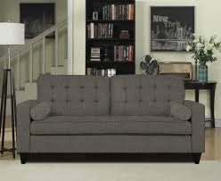 Self Assemble Sofa The Best Sofas Under 500 Apartment Therapy