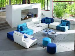 house de canapé d angle shopping notre sélection de 30 canapés d angle décoration