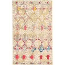 ikat rugs you u0027ll love wayfair
