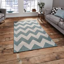 Cottage Rugs Cottage Rugs Ct5191 In Blue Free Uk Delivery The Rug Seller