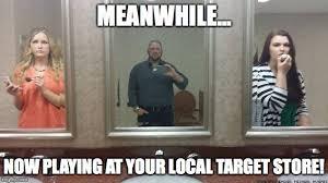Bathroom Selfie Meme - bathroom selfies imgflip