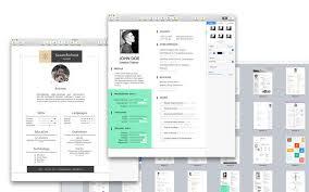 Pages Resume Templates Free Mac Iwork Resume Templates Free Neat Resume Template Free Company