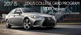 lexus fort myers naples lexus college grad program offers in fort myers fl financing