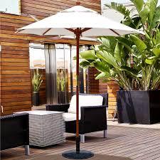 Restaurant Patio Umbrellas Commercial Umbrella Commercial Outdoor Umbrellas Patio Shoppers