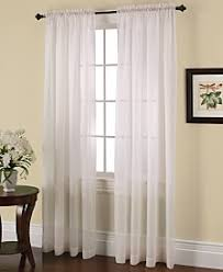pictures of curtains sheers curtains and window treatments macy s