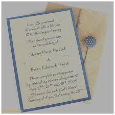 wedding quotes card wedding invitation fresh wedding invitation quotes for friends