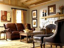 western style living room furniture staggering country living room ideas magnificent ideas magnificent