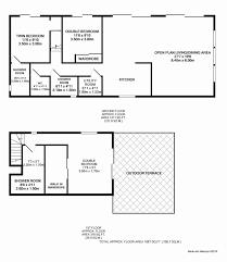 floor plan of a roman villa casa julia 3 bedroom villa in porto vecchio u0026 bonifacio