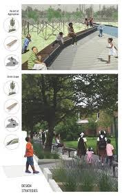 Journal Urban Design Home Made Studio Is Liquid Planning Detroit Architect Magazine