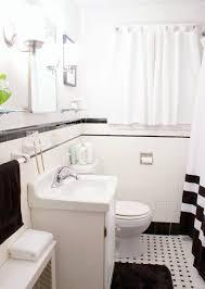 decorate my bathroom cheap fabulous bathroom budget decoration
