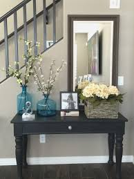 entry table ideas entry tables ideas entry table mirror set target entry table