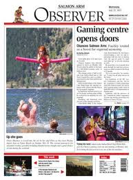 usa today crossword answers july 22 2015 salmon arm observer july 22 2015 by black press issuu