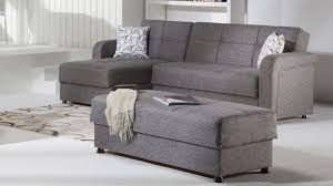 furniture convertible beds for sale sleeper sofa prices sleeper