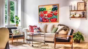 what to hang above living room sofa creative ideas youtube what to hang above living room sofa creative ideas