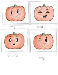 Wemberly Worried Worksheets Category Emotions 4 Heart Counselor