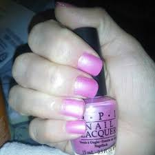 opi hair color 51 best sexy hair color techniques nails images on pinterest