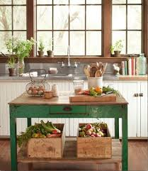 kitchen island alternatives 55 best island alternatives images on kitchen
