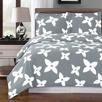 Bay Duvet Covers Duvet U0026 Comforter Sets Quahog Bay Bedding Cinchfit Sheets