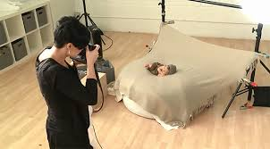 newborn posing newborn posing tips from an expert baby photographer