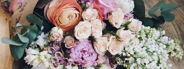ludlow florist flower delivery by heavenly inspirations flower