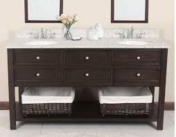 how to make 72 inch double sink vanity u2014 the homy design