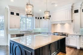 granite countertops in northern va neka granite marble quartz