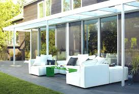Modern Patio Furniture Miami Patio Furniture Modern U2013 Bangkokbest Net