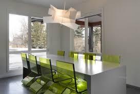 acrylic dining room tables table acrylic dining tables outstanding white acrylic dining