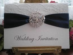 Halloween Wedding Card Captivating Royal Blue Wedding Invitations Philippines Invitations