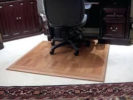 Hardwood Floor Chair Mat Desk Best Office Chair Material Best Price Office Chair Mats