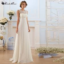 robes de mariã e toulouse 18 best robe mariage images on marriage pretty