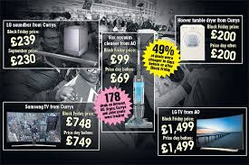 black friday dryer deals half of black friday u0027deals u0027 last year were u0027bogus u0027 and you could