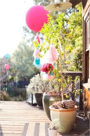 30th birthday flowers and balloons 9 best metallic orbz balloons images on balloon ideas