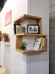 Bookshelves Corner by Inspiration New Bookshelves Because Ladder Bookshelves Are