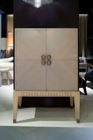 Modern Luxury Furniture by Luxury Gold Modern Sideboard Visit For More Inspiring Images Of