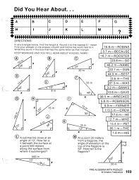 Pre Algebra Worksheets Super Star Math Worksheet Answers Pre Algebra