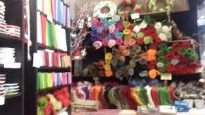 margaret fox floral arts ribbon organza u0026 craft supplies
