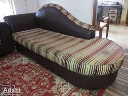 Used Sofa Set For Sale by Used Sofa Set With Table For Sale Belgaum Adsfi Buy Sell