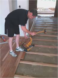 Engineered Hardwood Flooring Installation with Diy Engineered Wood Flooring Installation On Concrete Flooring