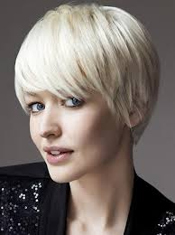 hairstyles with fringe bangs 2018 latest short haircuts with fringe bangs