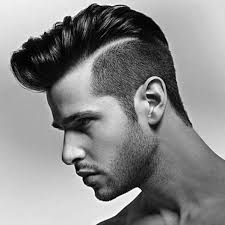 sidecut hairstyle women 68 amazing side part hairstyles for men manly inspriation68