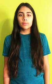 forced female haircuts on men bullies and boys with long hair