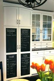 tall kitchen pantry cabinet furniture white kitchen pantry cabinet iamatbeta site