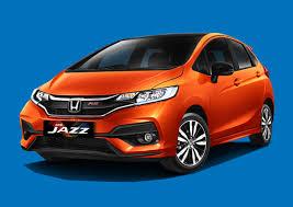mobil honda jazz dealer mobil honda bali harga dan promo akhir tahun honda di bali