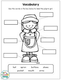 all worksheets gratitude worksheets printable worksheets guide