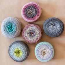 yarn shop knit kits where to buy yarn wool yarn dixon