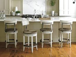 oak bar stools for kitchen islands tags bar stools for kitchen