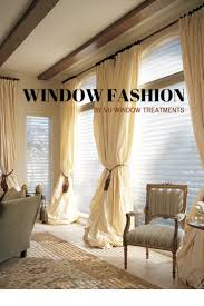 36 best hunter douglas designer roller shades images on pinterest