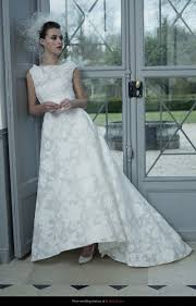 cymbeline wedding dresses wedding dress cymbeline bach moment of emotion allweddingdresses