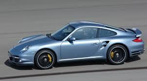 porsche 911 turbo s 997 porsche 911 turbo s 2010 review by car magazine